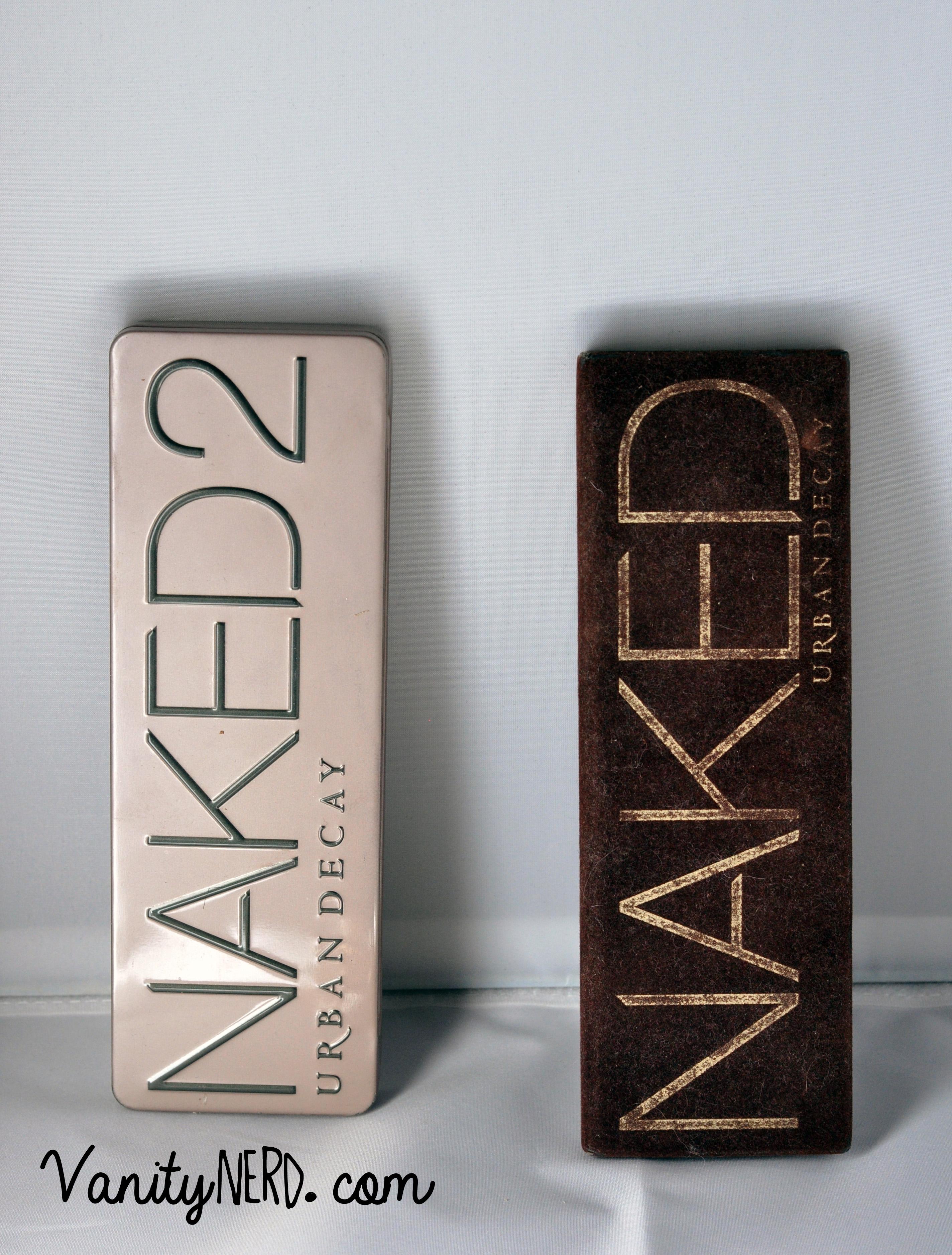 Naked 1_2