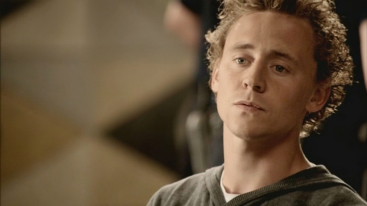 tom hiddleston wallander