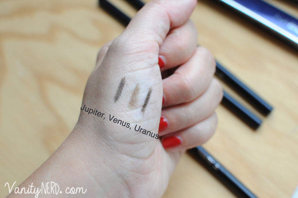 Brow Divine_Swatch