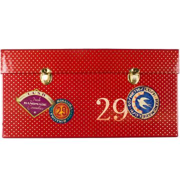 29_gift_Web-360x360