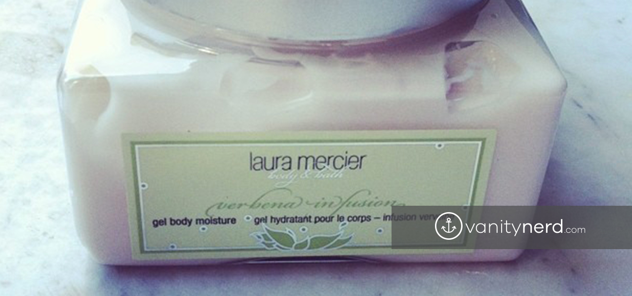 lauramercier_cover