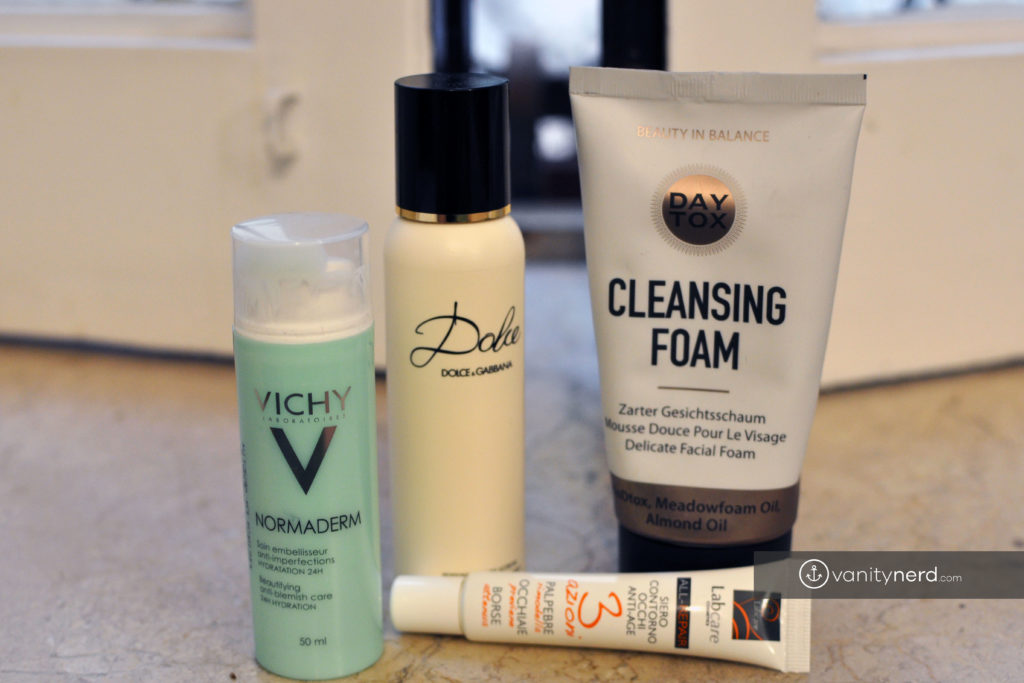 skincare-routine-estate