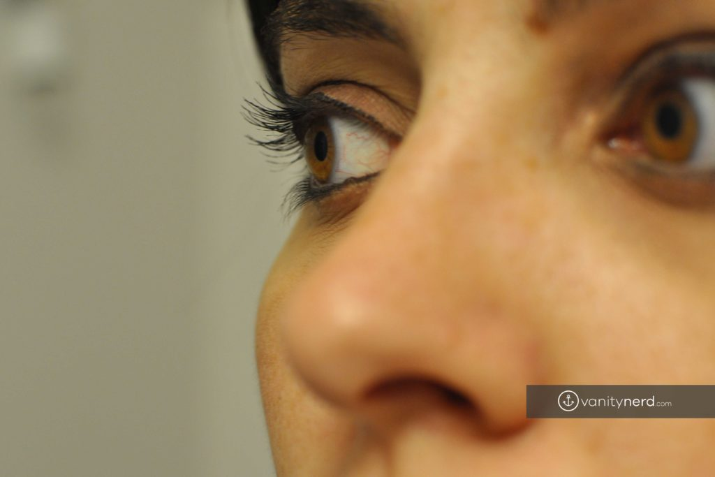 beauty-lashes1