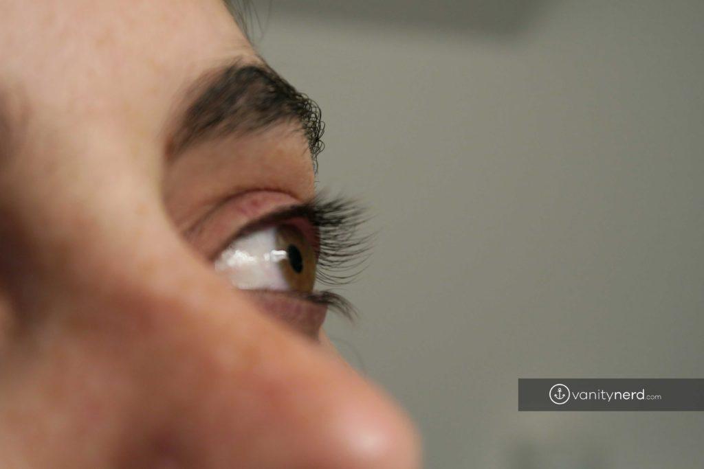 beauty-lashes2