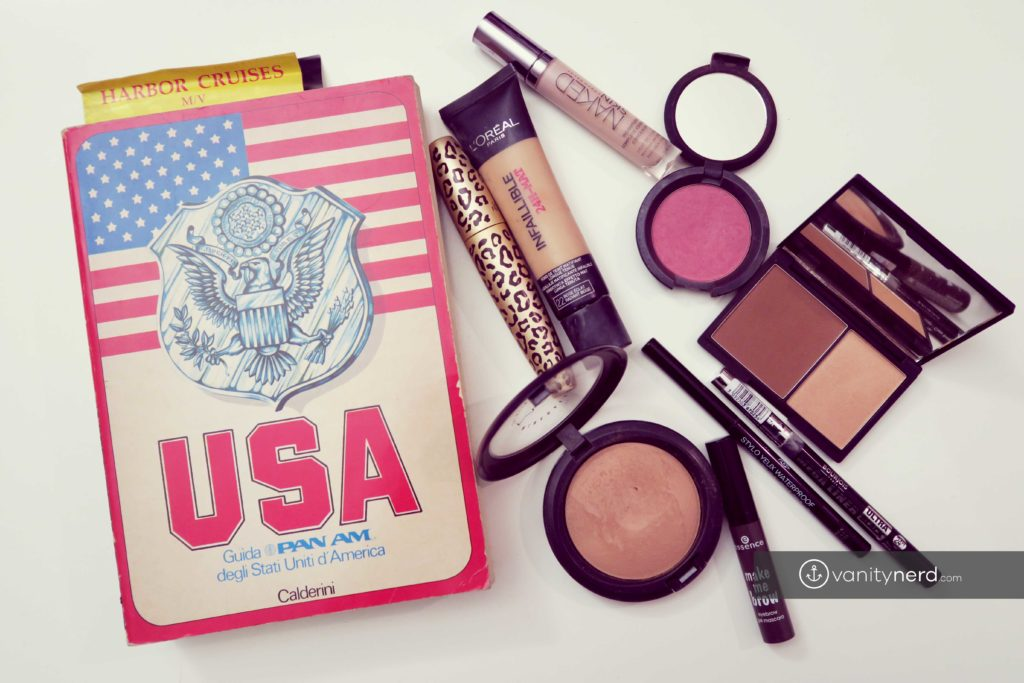 beauty_usa_2