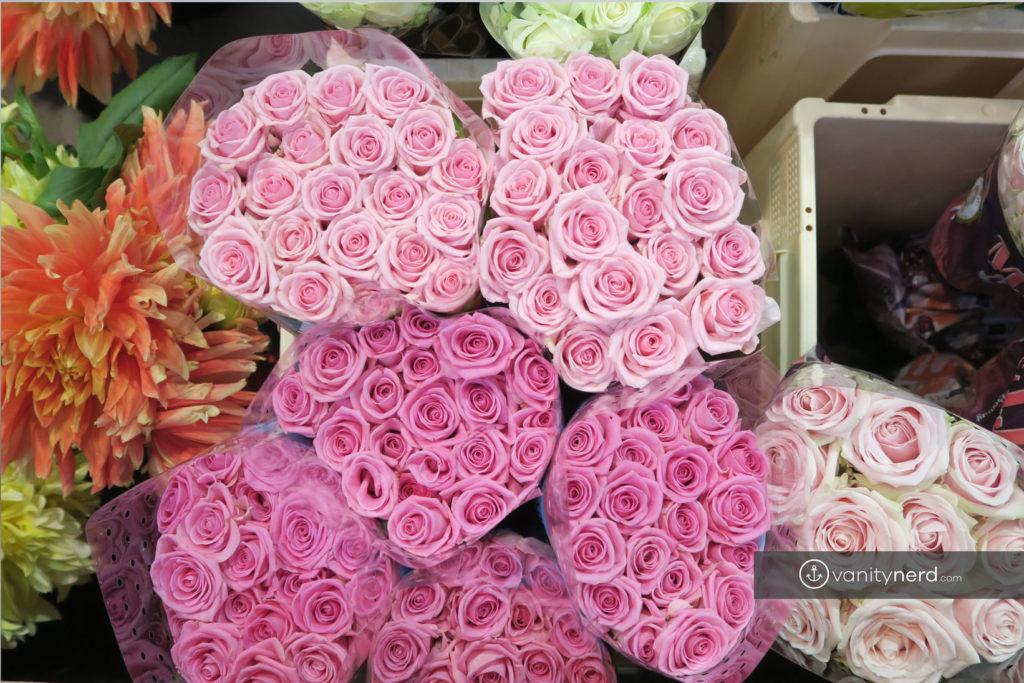 parigi_fiori