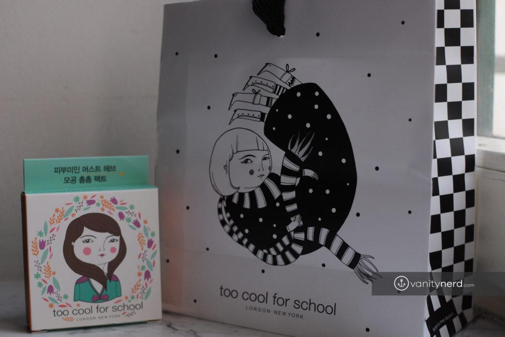 toocoolforschoolbag