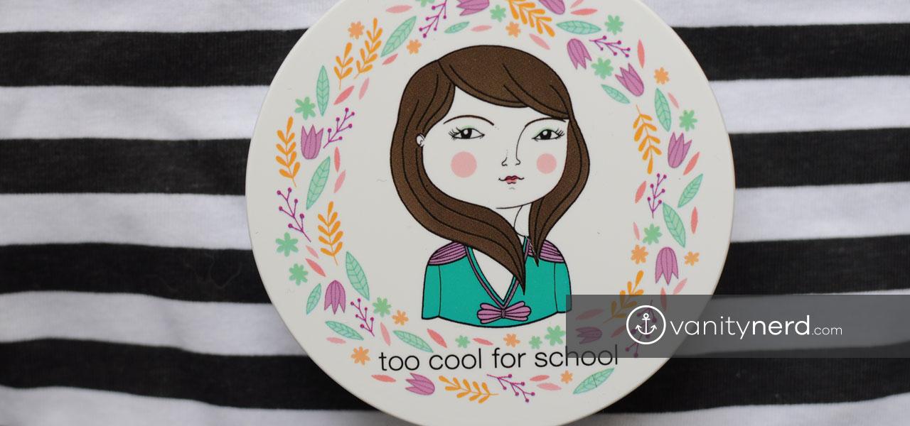 toocoolforschoolcv