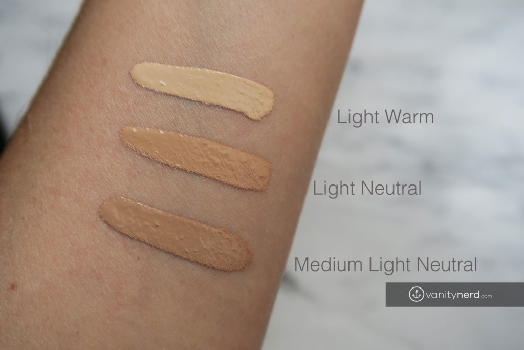 urban-decay-naked-skin-concealer-swatch