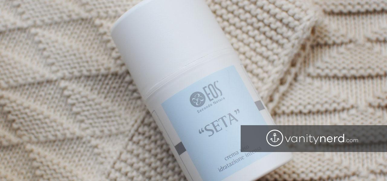 crema-viso-seta-EOS-cover