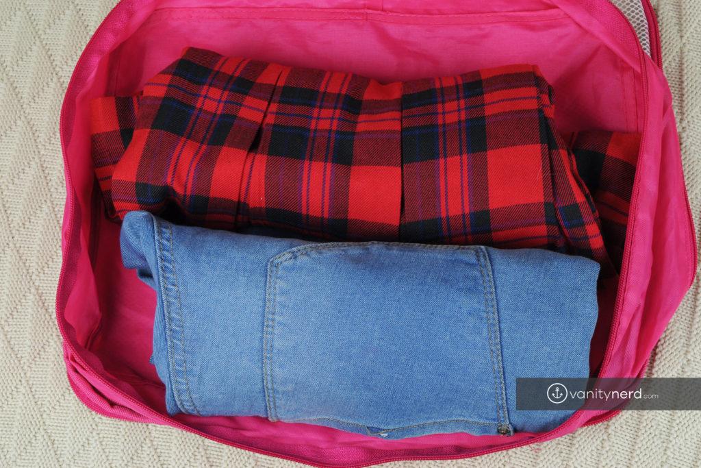 valigia-salvaspazio-3
