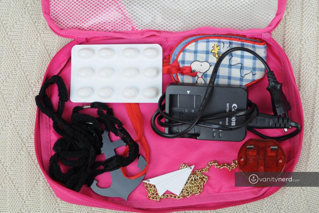 valigia-salvaspazio-5