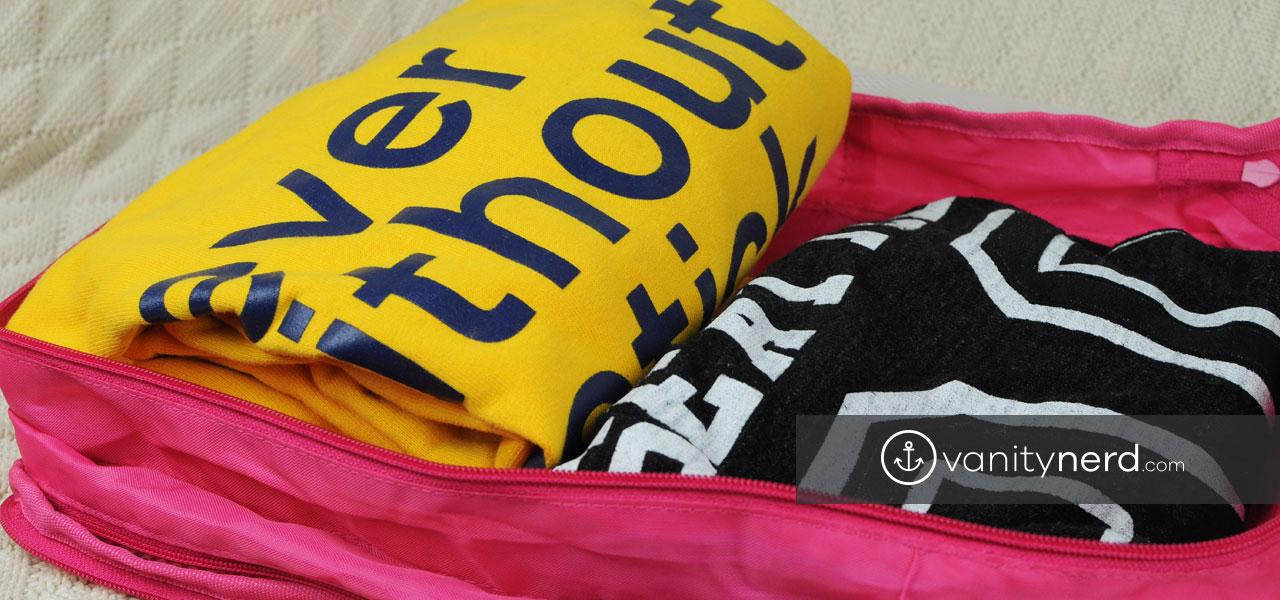 valigia-salvaspazio-cover
