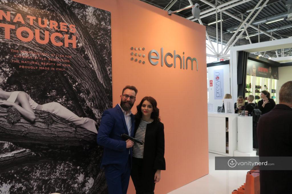 Elchim_cosmoprof
