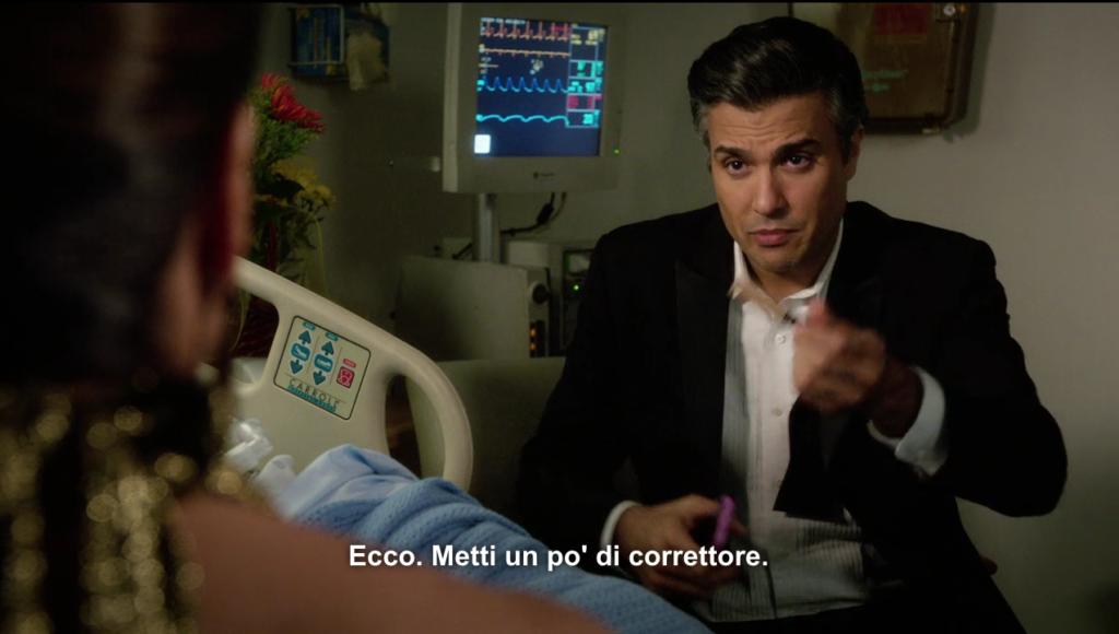 Rogelio Concealer