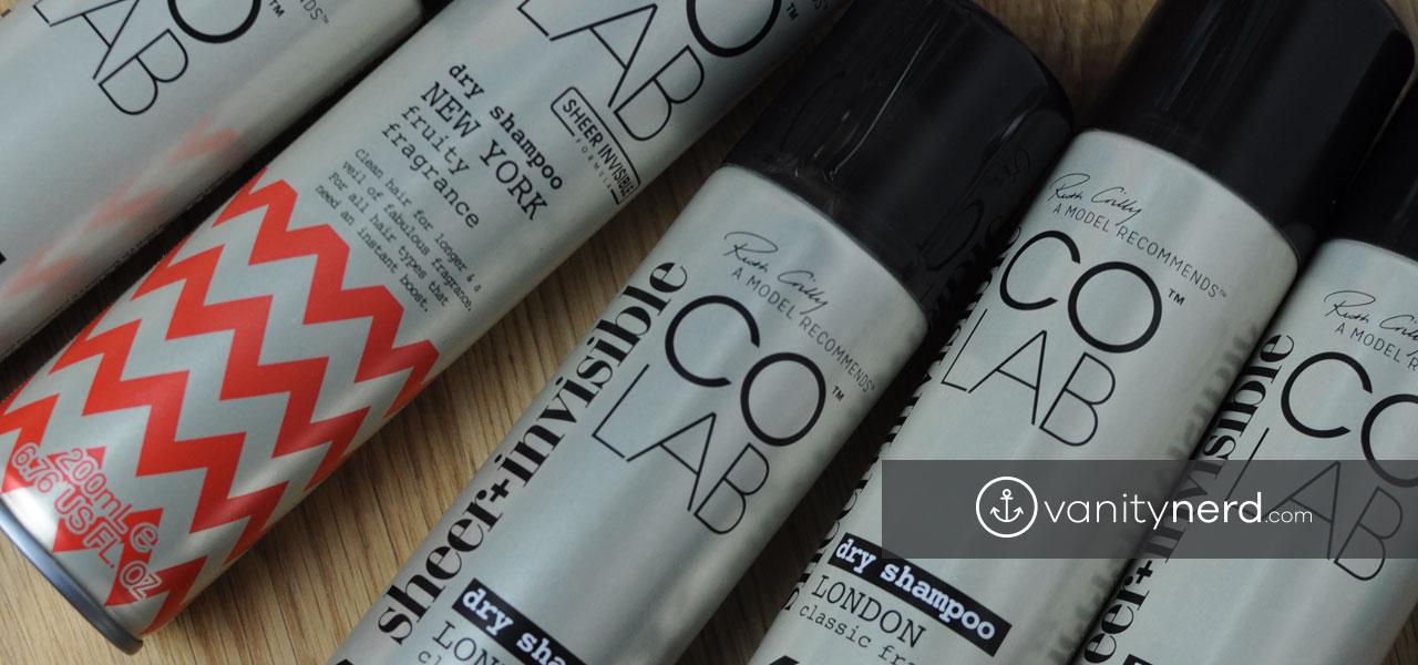 Shampoo-secco-Colab-cover
