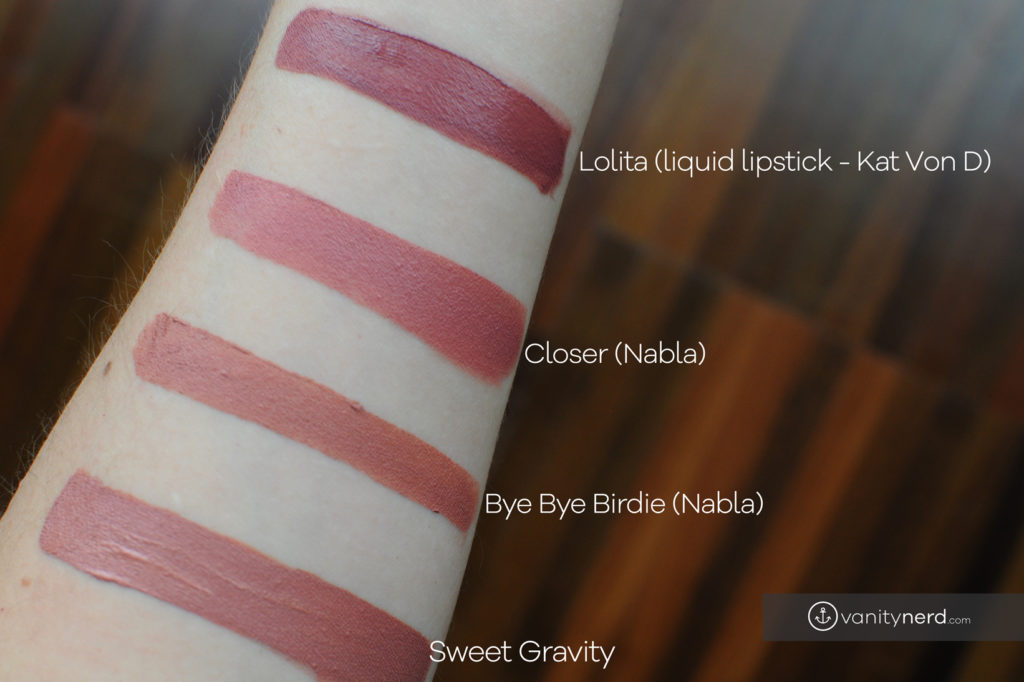 Sweet-Gravity-Swatches