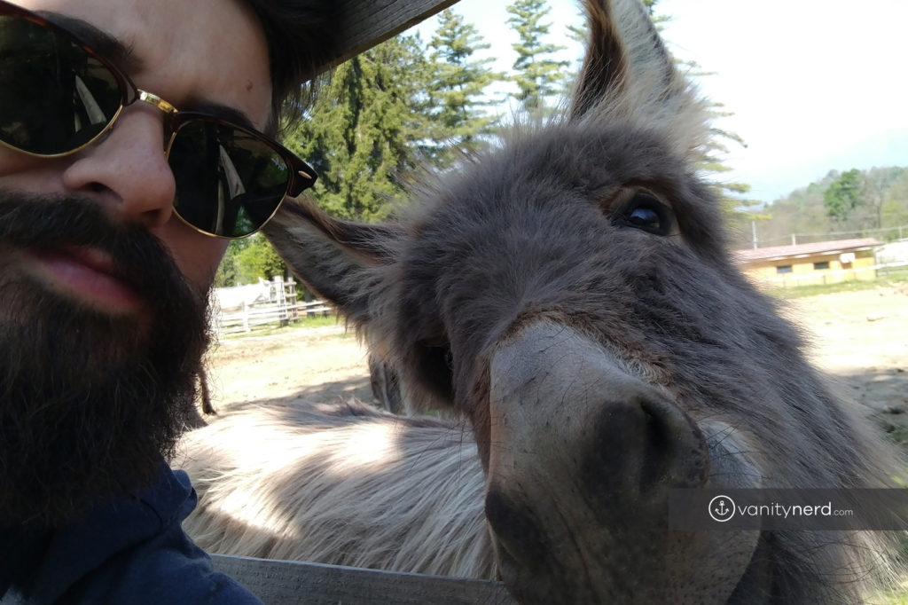 rifugio-asinelli-selfie-Mimi