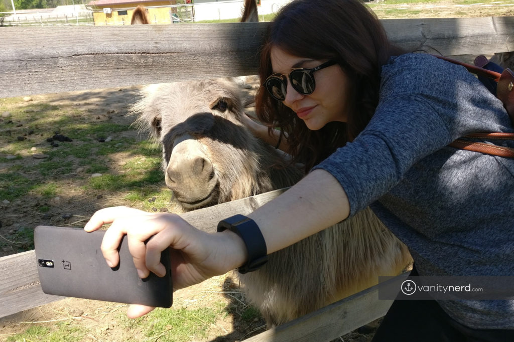 rifugio-asinelli-selfie-Mimi2