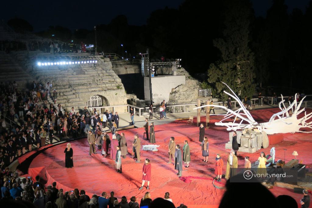 teatro-greco-siracusa2