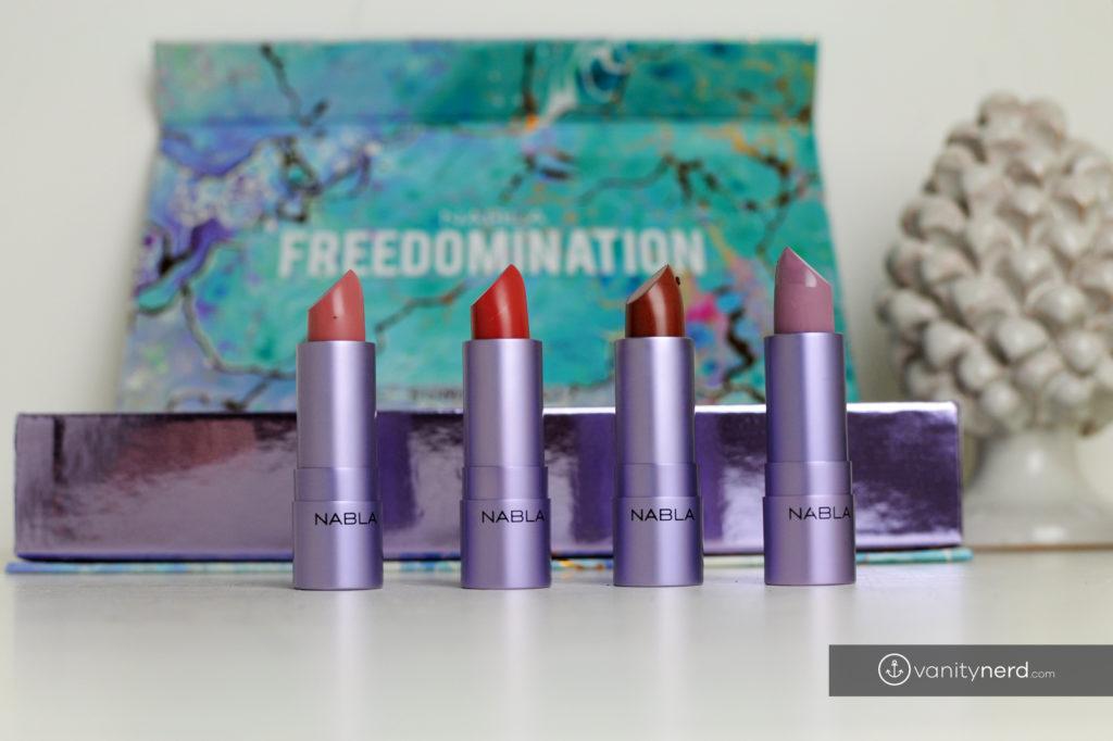 freedomination-divacrime