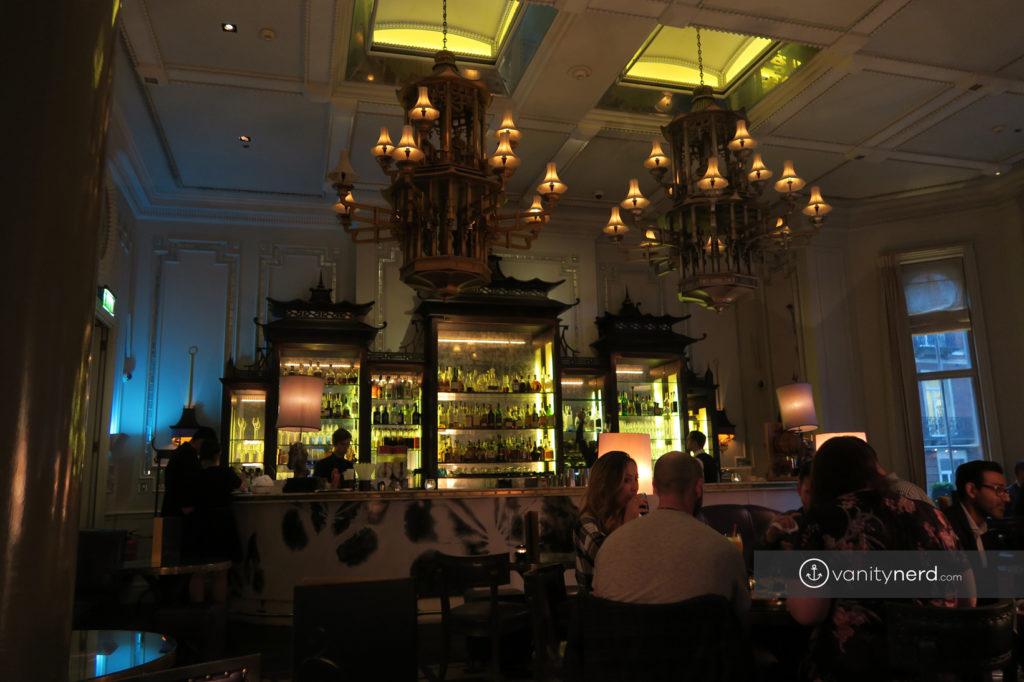 Londra Artesian Bar