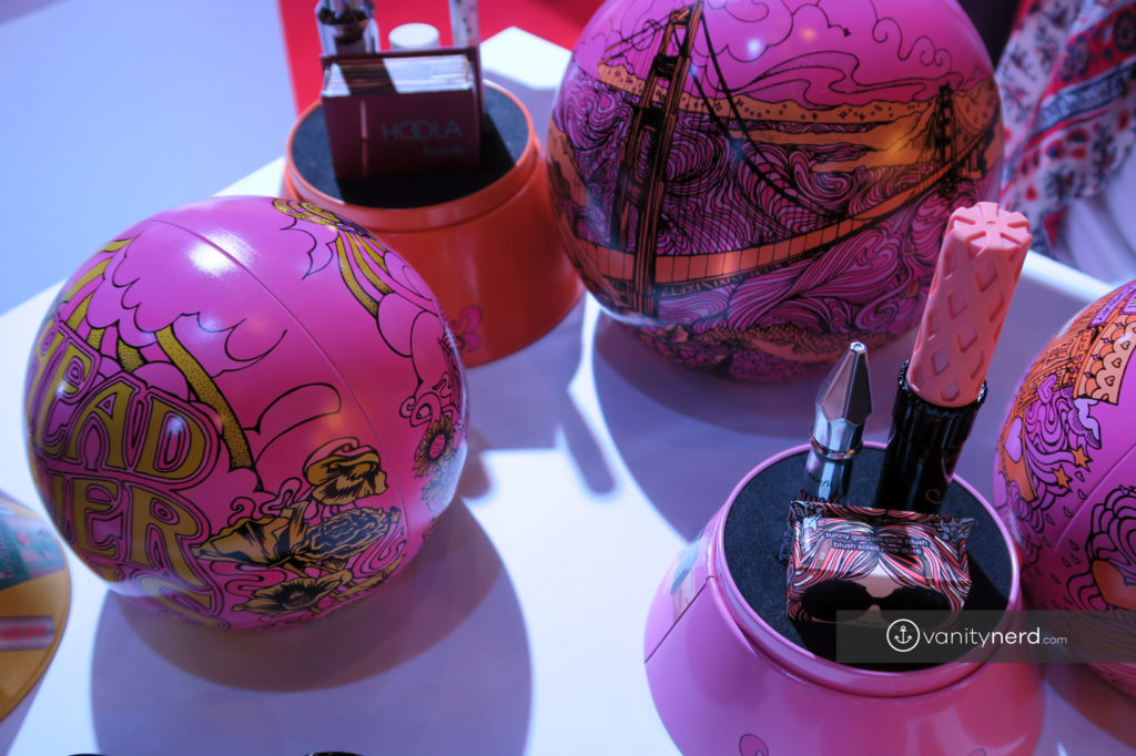 benefit regali natale idee beauty