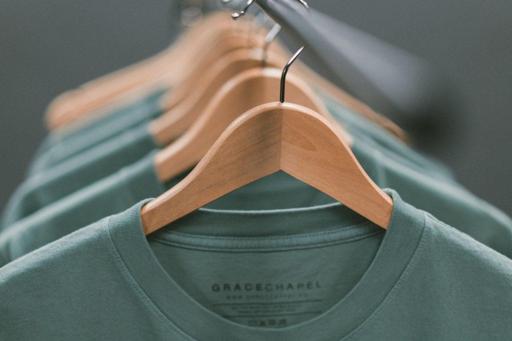 shopping online consigli