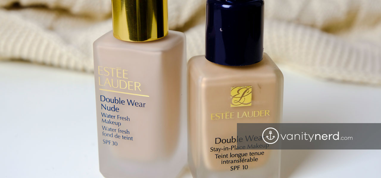 estee-lauder double wear nude stay